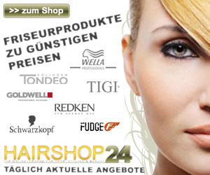 Hairshop24.com