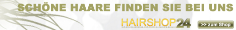 Hairshop24.com - Ihr Onlineversand fŸr Haar, Styling & Beauty